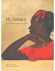 My Jamaica