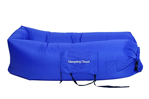 sleeping-cloud-inflatable-lounger-ripstop-outdoor-inflatable-lounger-convenient-compression-air-bag-