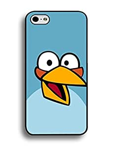 Angry Birds Design Colorful Collection Cartoon Iphone 6 Tough Case (4.7 Inch) by runtopwell