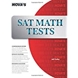 SAT Math Tests (Prep Course)