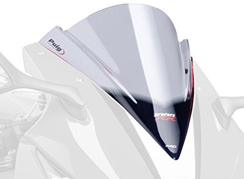 Puig 5994H Light Smoke Racing -