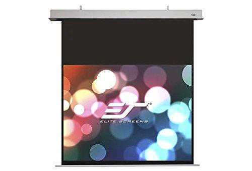 5 Series Projector - 3