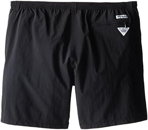 Columbia Sportswear Mens Backcast III Water Short 2