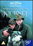 The Journey Of Natty Gann [DVD] [1986]