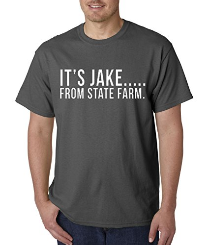 new-way-484-unisex-t-shirt-its-jake-from-state-farm-commercial-ad-3xl-charcoal