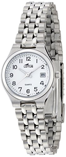 Lotus 15032/2 Classic Analog Women's Watch