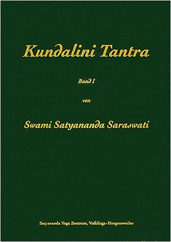 Übereinstimmung mit der Kundali-Software