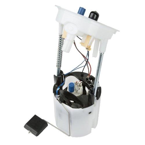 Delphi FG0917 Fuel Pump Module (Fuel Pump 2006 325xi)