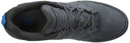 New Balance Men's MW3000 Trail Walking Shoe Grey