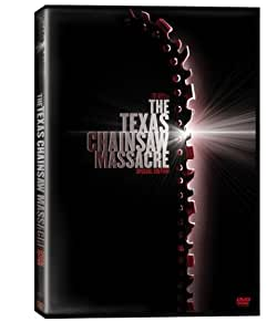 The Texas Chainsaw Massacre (Special Edition) [Import]