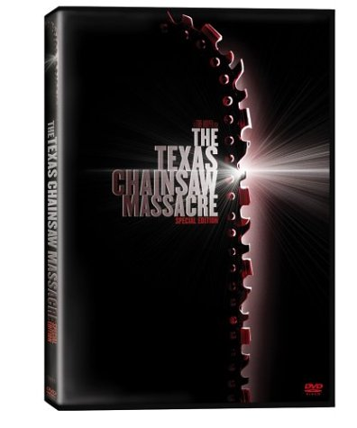 The Texas Chainsaw Massacre (Special Edition)