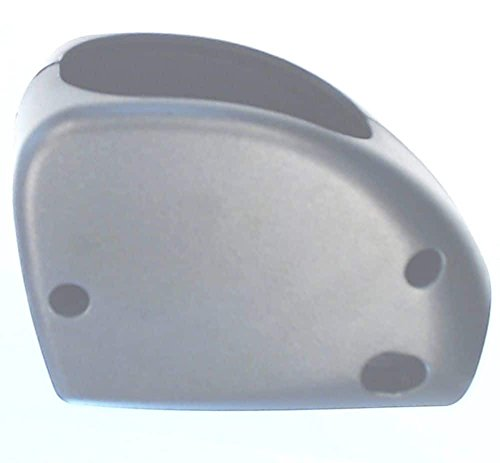 Sole P180001-A1 Elliptical Connecting Arm Cover Genuine Original Equipment Manufacturer (OEM) Part for Sole by SOLE