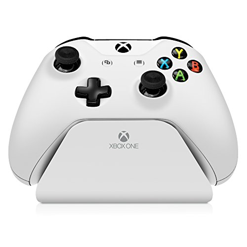 Controller-Gear-Xbox-One-White-Controller-Stand-v20-Officially-Licensed-By-Xbox