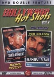 Hollywood Hot Shots Vol Shattered product image
