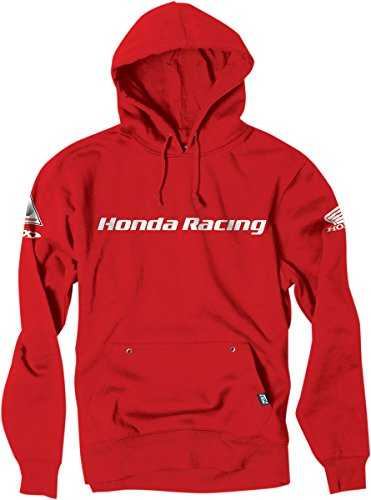 Honda Racing Gear - 5