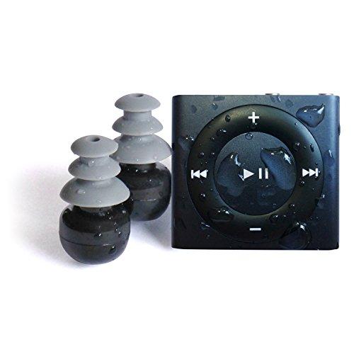 SLATE Underwater Audio Waterproof Shuffle product image