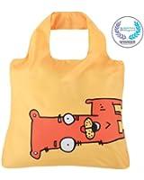 Envirosax Kids Dogasaurus Reusable Shopping Bag
