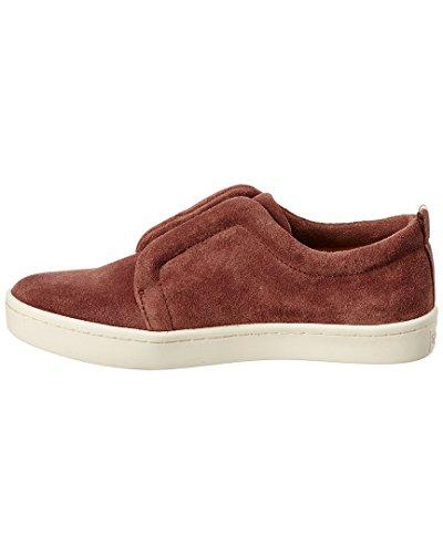 Prachtige Vrouwen Dagny Sneaker Kaneel
