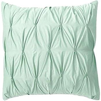 Amazon Com Tangdepot Super Silky Soft Highest Quality