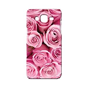BLUEDIO Designer 3D Printed Back case cover for Samsung Galaxy ON7 - G6356