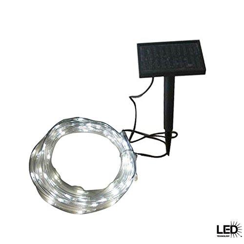 Solar Rope Light - 16 Foot ()