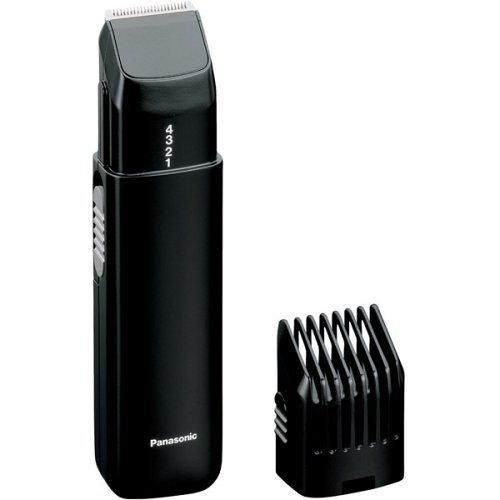 Panasonic ER240B Beard Mustache Trimmer