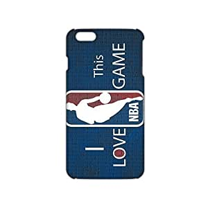 basketball nba 3D Phone Case for iPhone 5c
