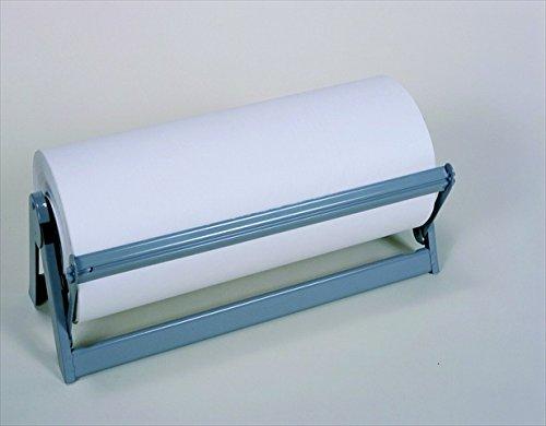 Bulman 009129 36 in. All-in-One Steel Paper Cutter (Cutters In All One)