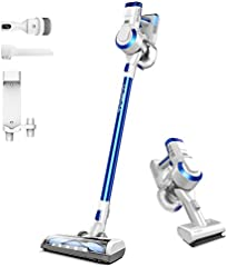 Save up to 30% on Tineco Vacuums