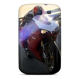 Samsung Galaxy S3 NEH6790ZRFA Provide Private Custom Trendy Iphone Wallpaper Pattern Best Cell-phone Hard Covers -ErleneRobinson