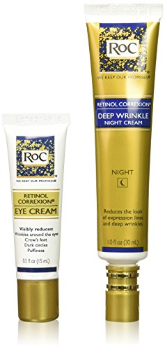 RoC Retinol Correxion Wrinkle Repair product image