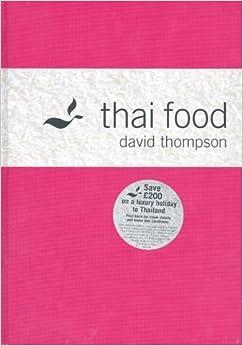 Long Chim Singapore: Chef David Thompson's Classy ...