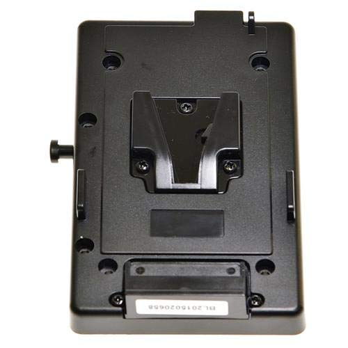 Aladdin V-Mount Battery Adapter Plate for Bi-Color Flex Lite by Aladdin