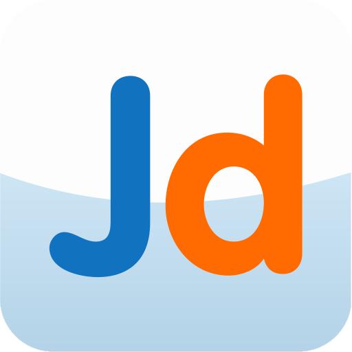 Justdial  Jd