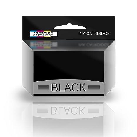 Remanufacturado PG-545XL Negro Cartucho de Tinta para Canon Pixma iP2840 iP2850 MG2450 MG2455 MG2550 MG2550S MG2555 MG2555S MG2920 MG2950 MG3050 ...