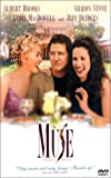 DVD : The Muse