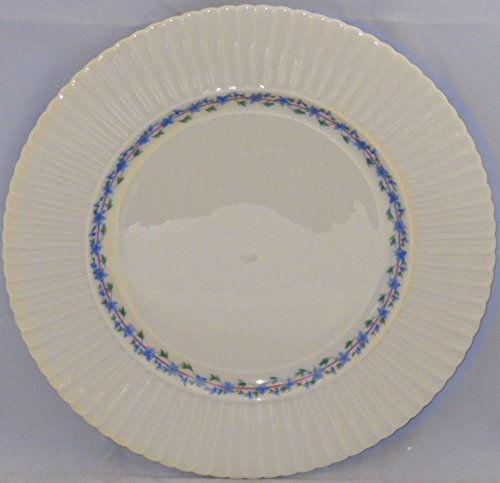 Priscilla Salad - Lenox Priscilla Salad Plate