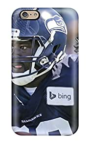 Hot 9734483K680659424 seattleeahawks NFL Sports & Colleges newest iPhone 6 cases