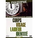 Philosophie /Vol.1