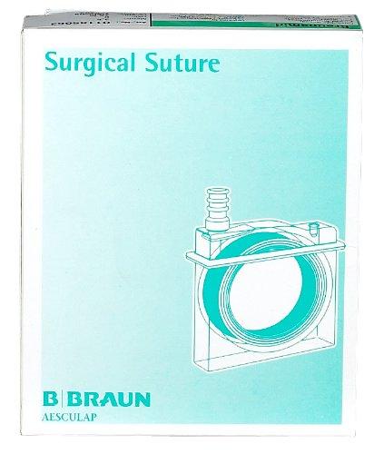 (Braun Cassette #2 2 USP  50m (164')L.)