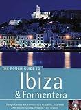 Ibiza and Formentera (Mini Rough Guides)