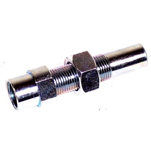 Shift Rod Adjuster, For Early Style Coupler, Compatible with Dune Buggy