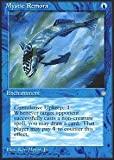 Magic: the Gathering - Mystic Remora - Ice Age