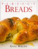 Breads (Perfect)