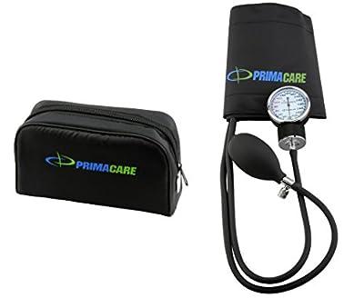 Primacare DS-9191 Aneroid Sphygmomanometer Pediatric Blood Pressure Kit