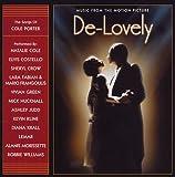 五線譜のラブレター DE-LOVELY