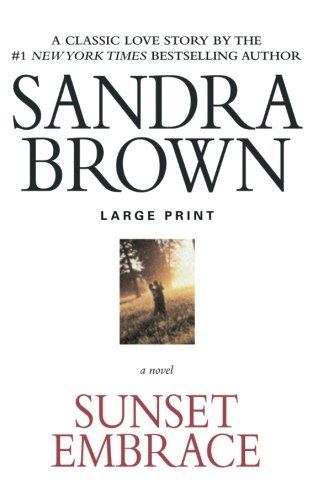 Sunset Embrace pdf epub