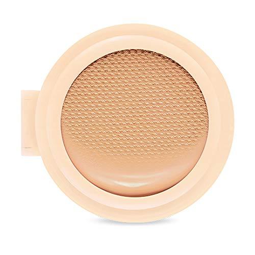 Etude House Skin Glow Essence Cushion Refill (# N05 Sand)