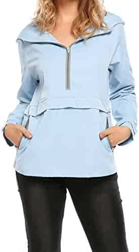 ca9d3c63c Shopping Wind & Rain - Active & Performance - Coats, Jackets & Vests ...