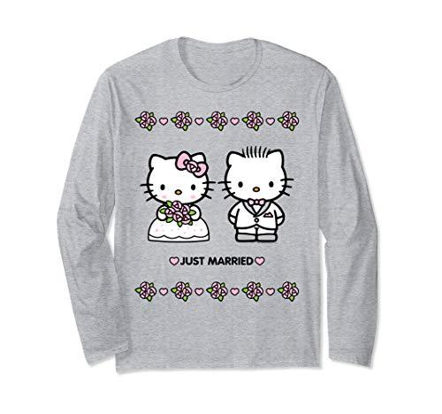- Hello Kitty and Dear Daniel